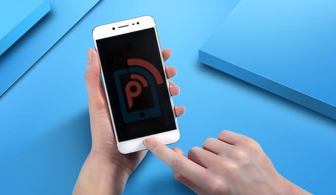 Известны характеристики Android-смартфона Vivo V5 Plus сдвойной фронтальной камерой