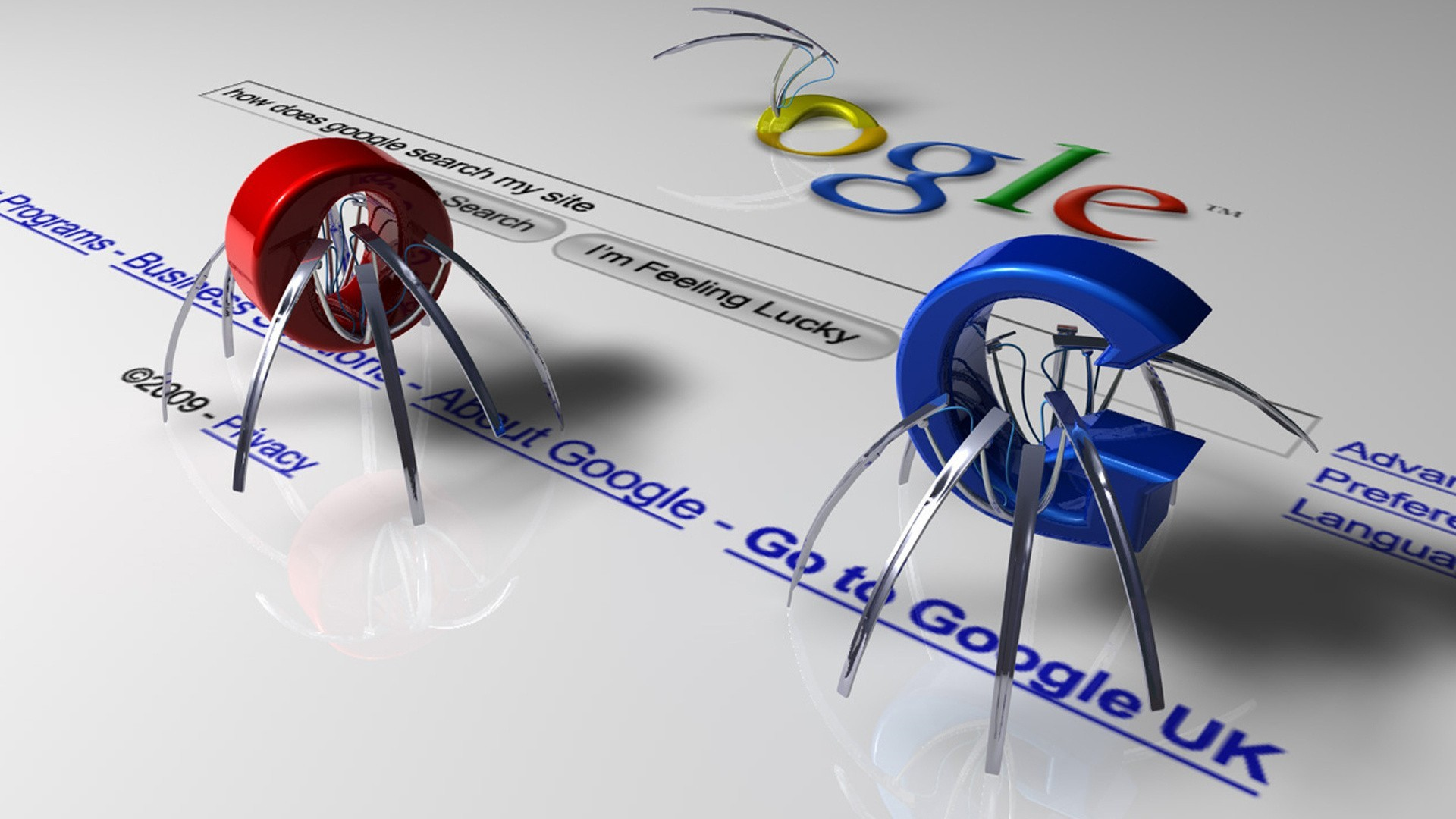Google удалил 900 млн ссылок напиратский контент в2016