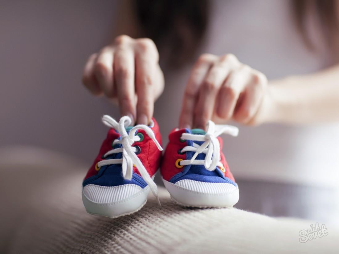 Ученые рекомендуют родителям стимулировать мозговую активность малышей
