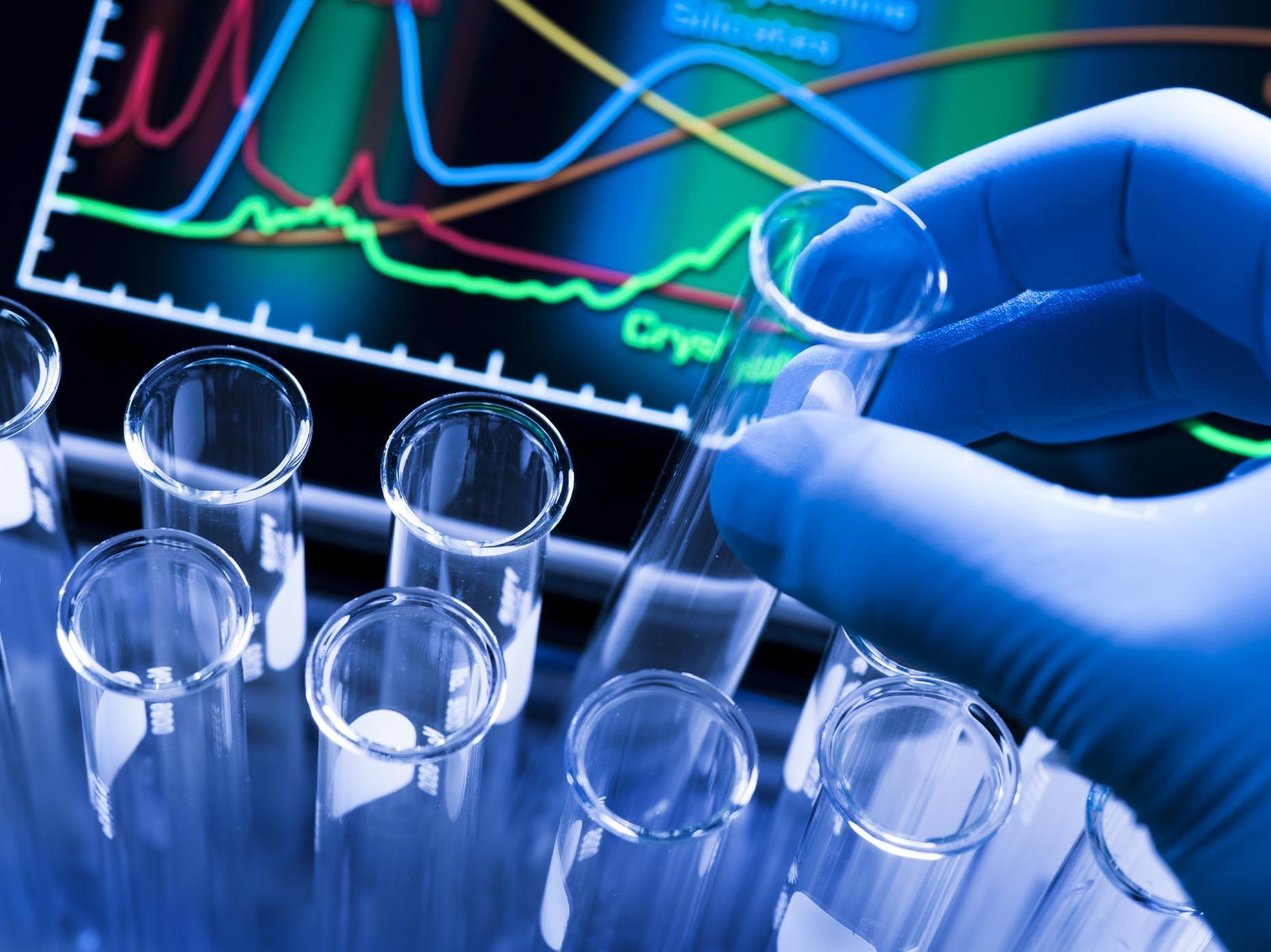 В Российской Федерации получено официальное разрешение наприменение клеточной терапии