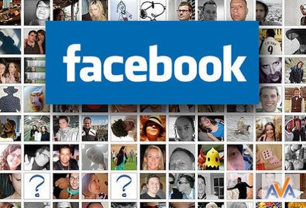 Программист отыскал уязвимость всоцсети социальная сеть Facebook