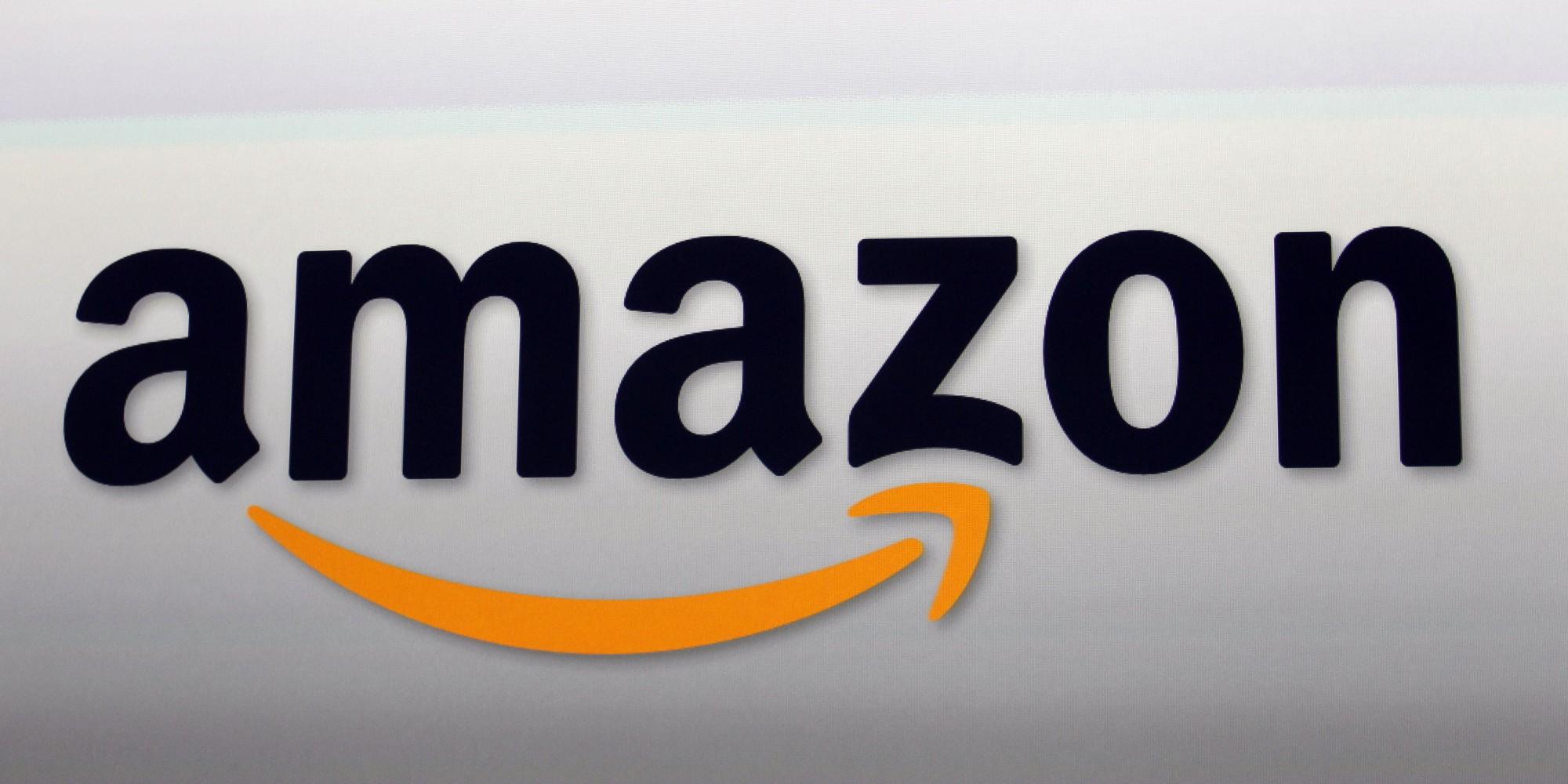 Грузовые дирижабли— будущее компании Amazon
