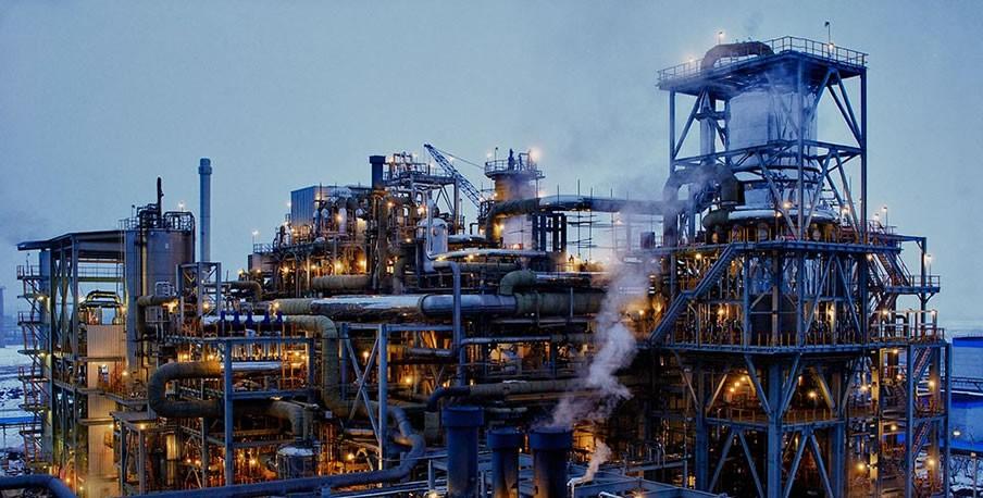 На индустриальные займы Ставрополье выделит 100 млн.