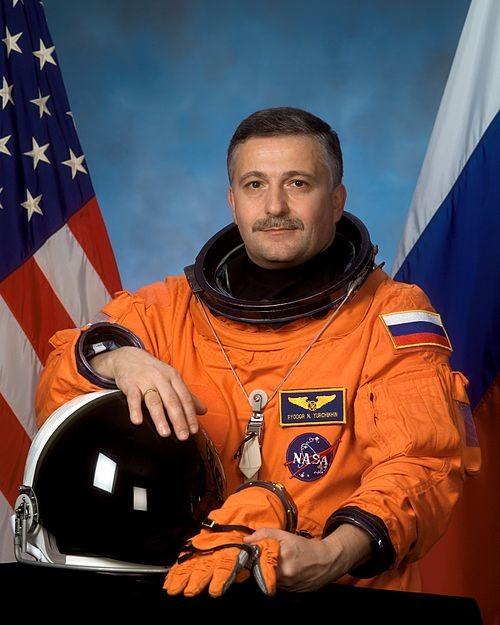 Кефир для полета наМарс сделают космонавты впроцессе экспедиции наМКС