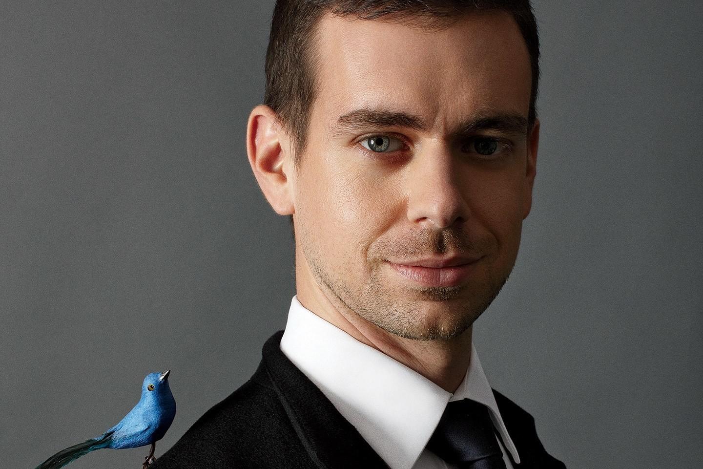 В социальная сеть Twitter может появиться новый функционал