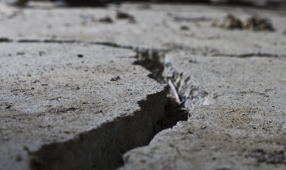 ВБолгарии случилось землетрясение магнитудой 4,2