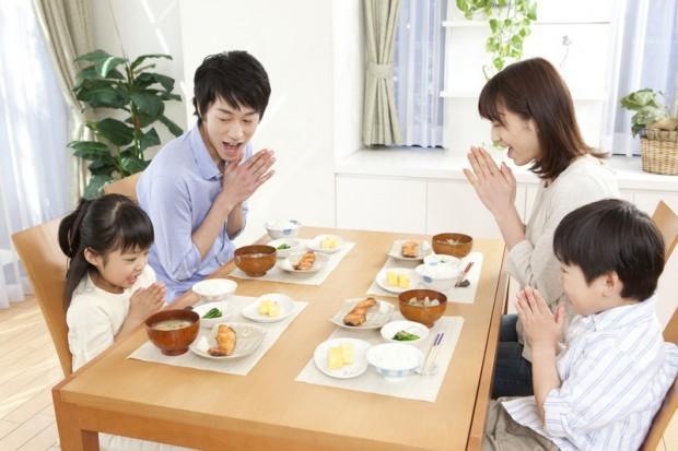 Японец так обиделся, что 20 лет не говорил с супругой