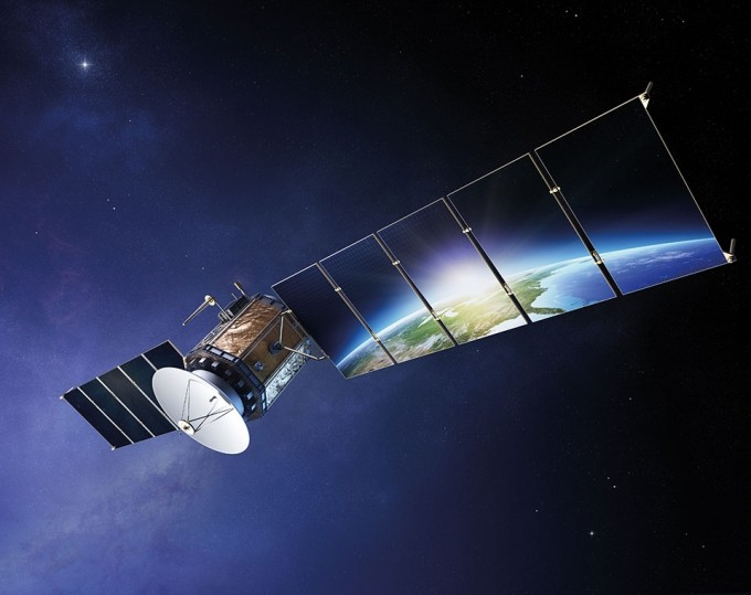 Индия идет нарекорд: сразу 103 спутника будут запущены наорбиту Земли