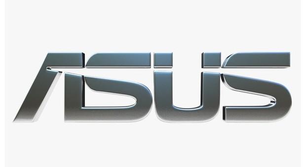 ASUS представила самый легкий ноутбук наWindows 10 #CES2017