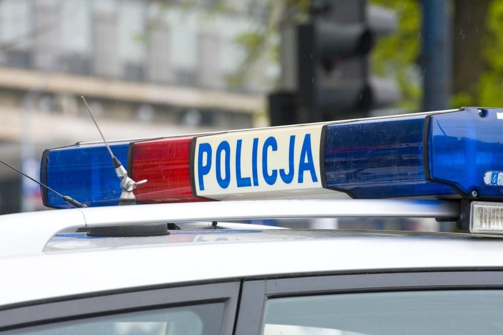 Антимигрантские настроения исерия атак накебаб-кафе— Польша