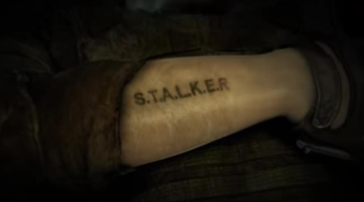 Москвича, игравшего в S.T.A.L.K.E.R. всю ночь, обнаружили сосмертельным ранением