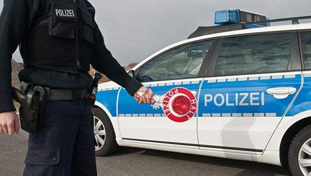 ВАвстрии группа мигрантов домогалась молодых женщин вНовый год— Кельнский сценарий