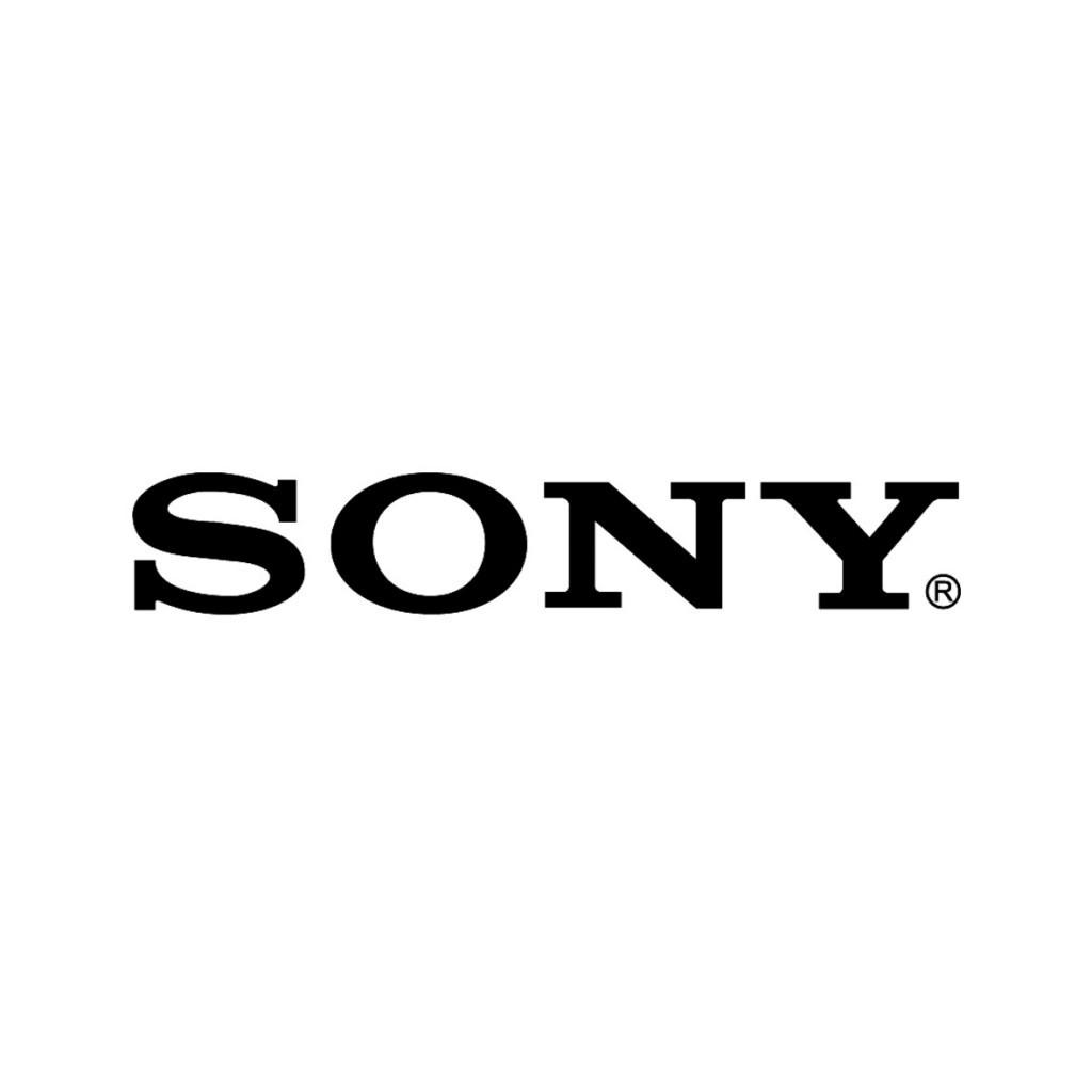 Сони вЛас-Вегасе презентовала новый телевизор и камеру