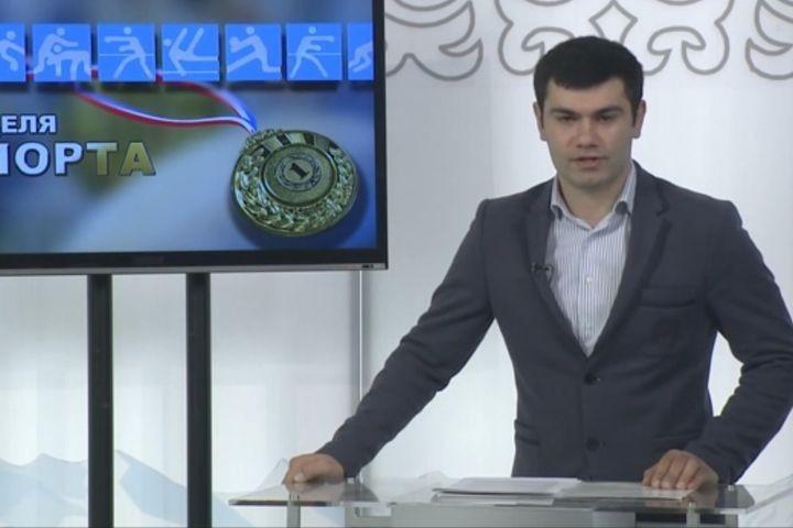 Милиция проинформировала опризнании Джамалдинова вубийстве Кокурхоева