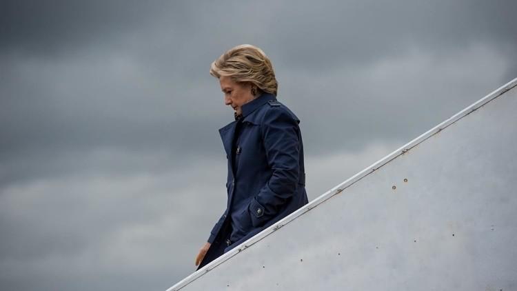 Ассанж порекомендовал Демпартии США уважать WikiLeaks изаняться реформой