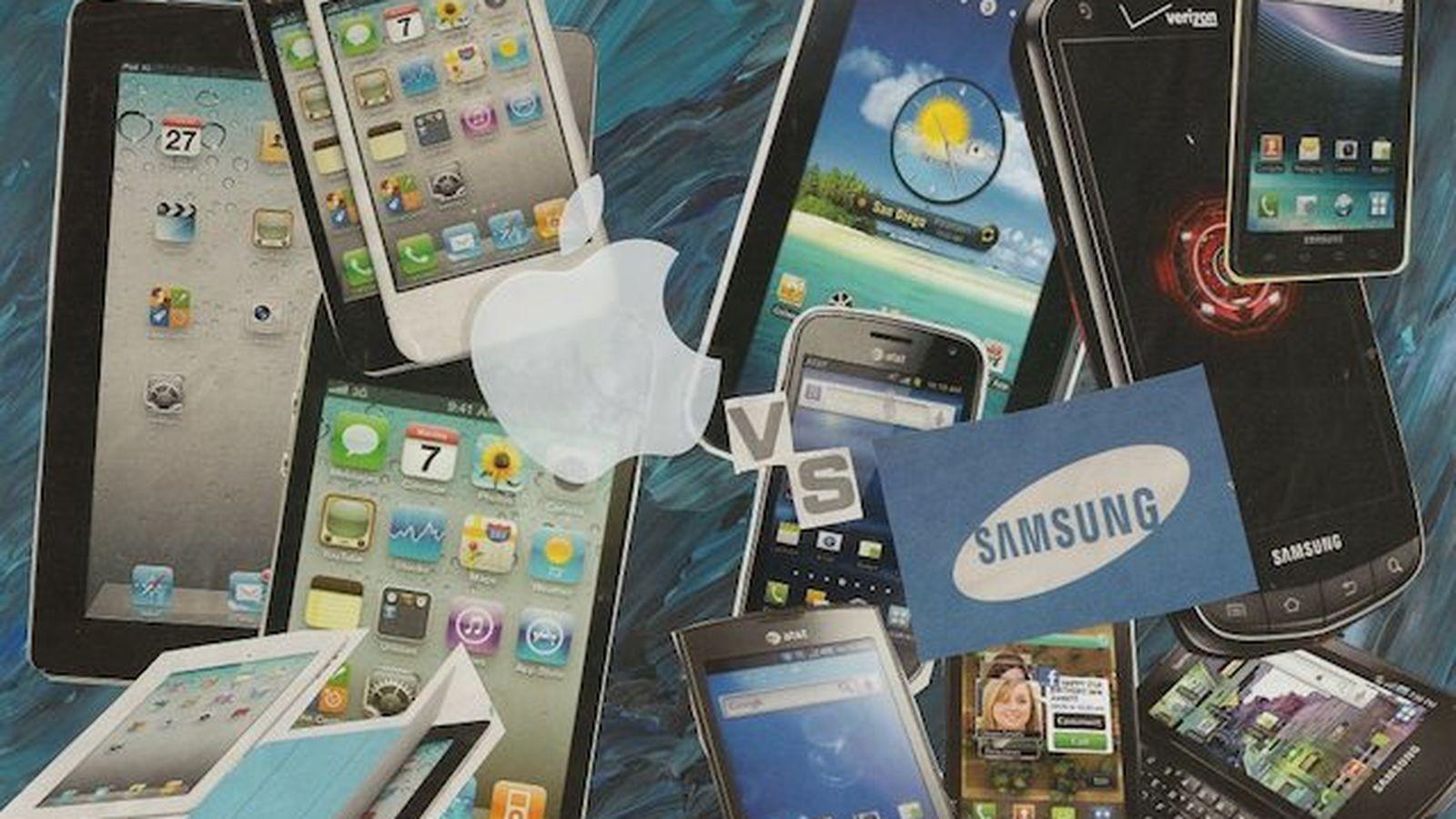 Apple откроет магазин на отчизне основного конкурента