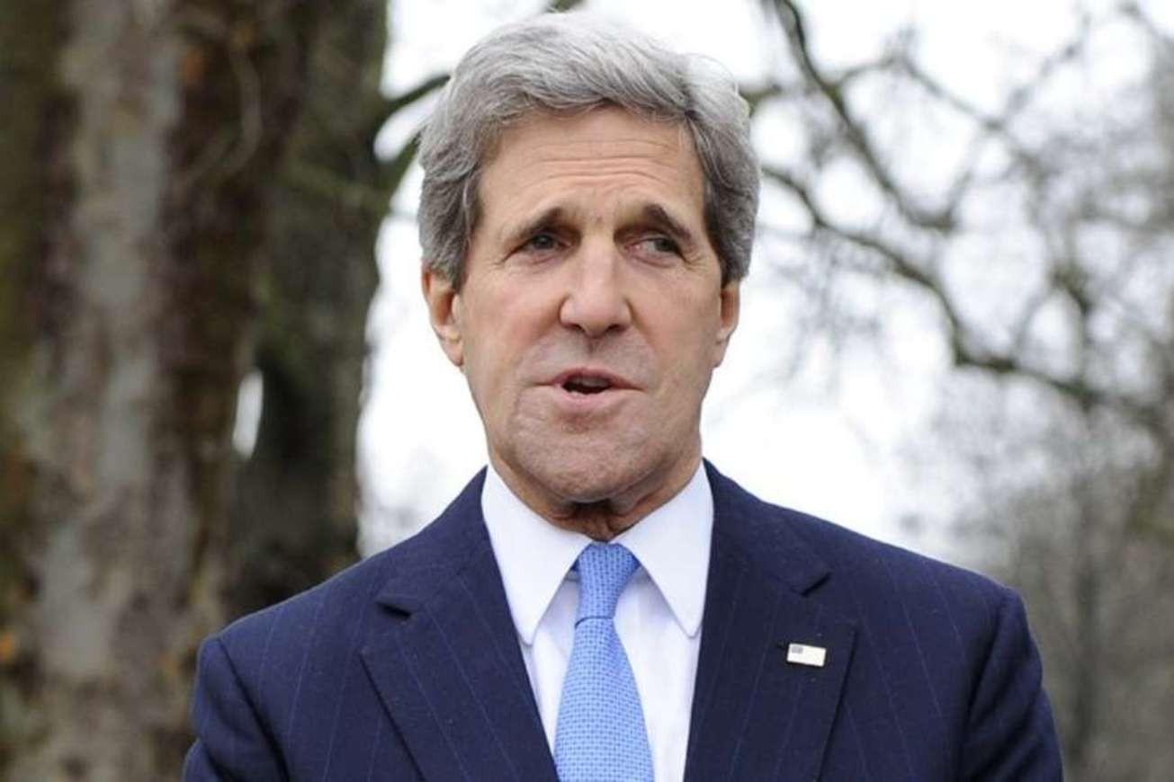 США потратили 3 млрд долларов, защищая Европу от«российских провокаций»