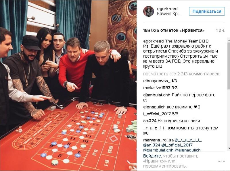 Онлайн казино с дилерами на рубли — Casinotopsonline — Топ
