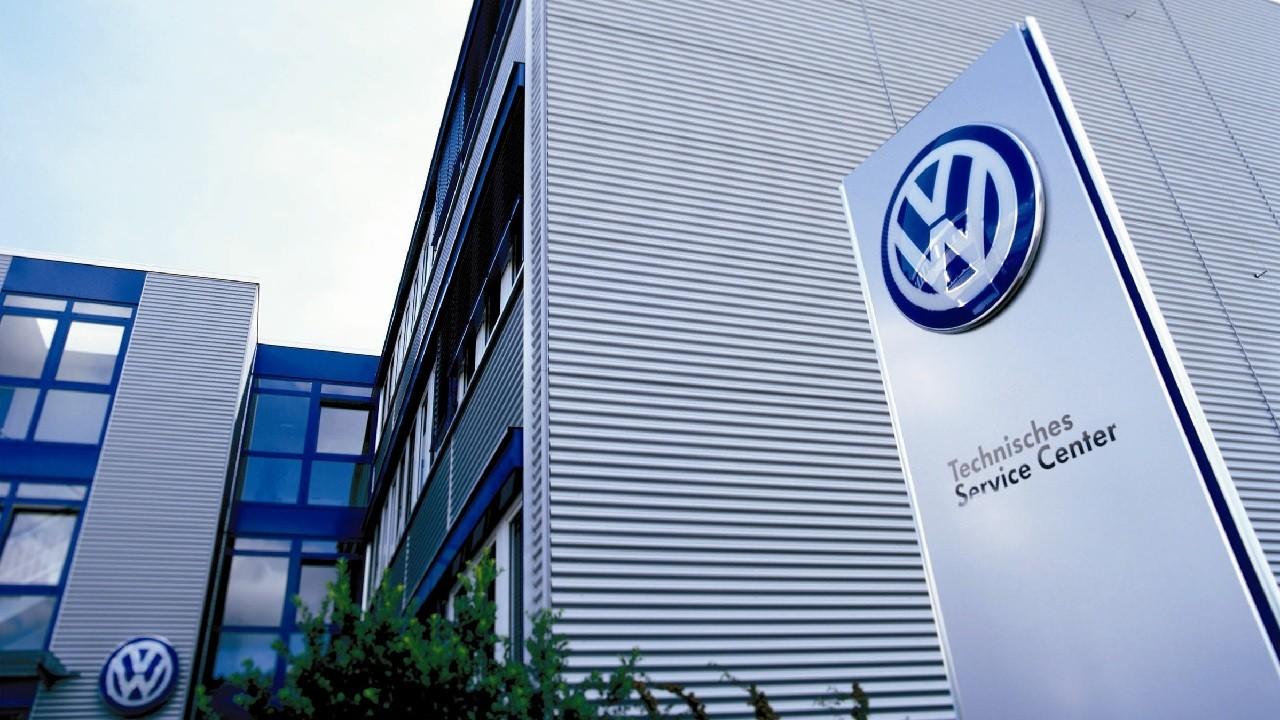 Фольксваген обогнал Тойота врейтинге самых реализуемых авто