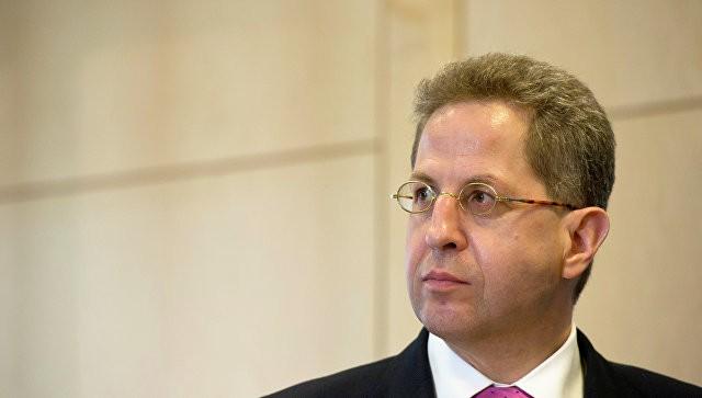 Известных «российских хакеров» Германия обвинила ватаках насерверы ОБСЕ