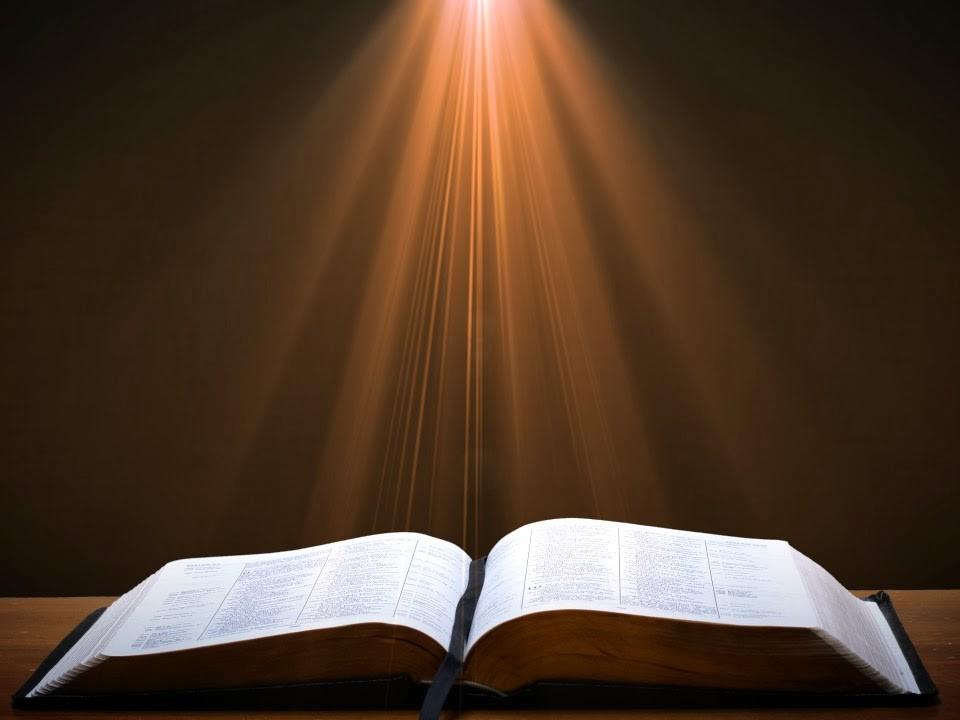 Ученые: люди сбиблейскими именами становятся долгожителями