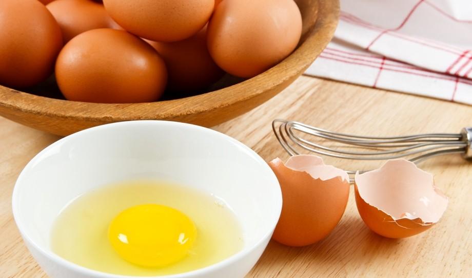 Яичный белок восстанавливает уровень сахара вкрови— Ученые