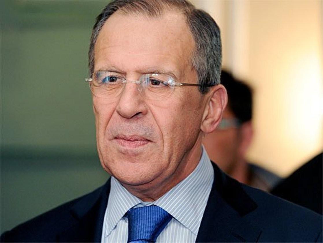 Уполномоченный ПАвстретится в столице России сглавой МИДРФ