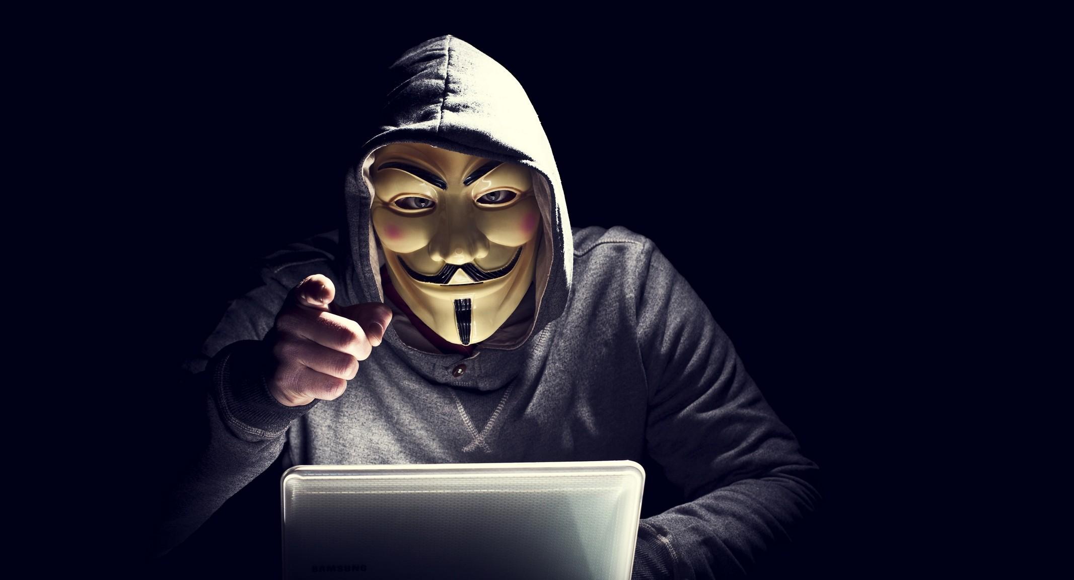 Возросло число кибератак насерверыЕС