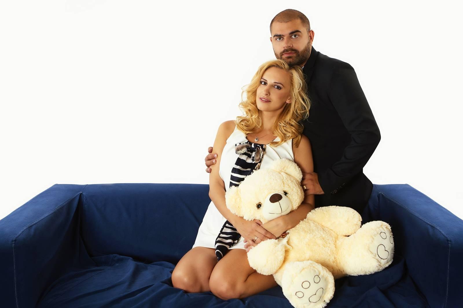 Ксения Собчак спасла бывшую участницу «Дом-2»