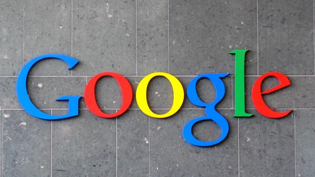 Вступил всилу «налог наGoogle»