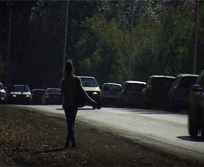 ВГермании посоветовали оплачивать секс-услуги инвалидам избюджета государства