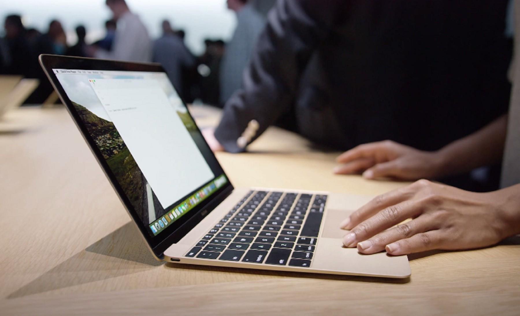 Юзеры Apple находят внутри собственных MacBook особые монеты
