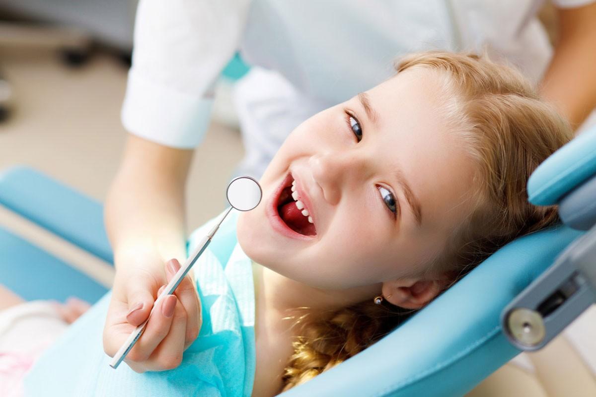 Английские  ученые хотят отказаться отпломб, принудив  зубы регенерировать