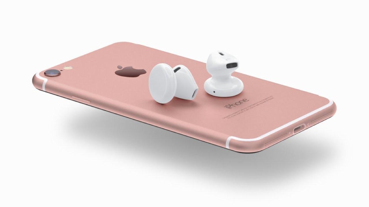 Apple удалила изApp Store приложение для поиска наушников AirPods