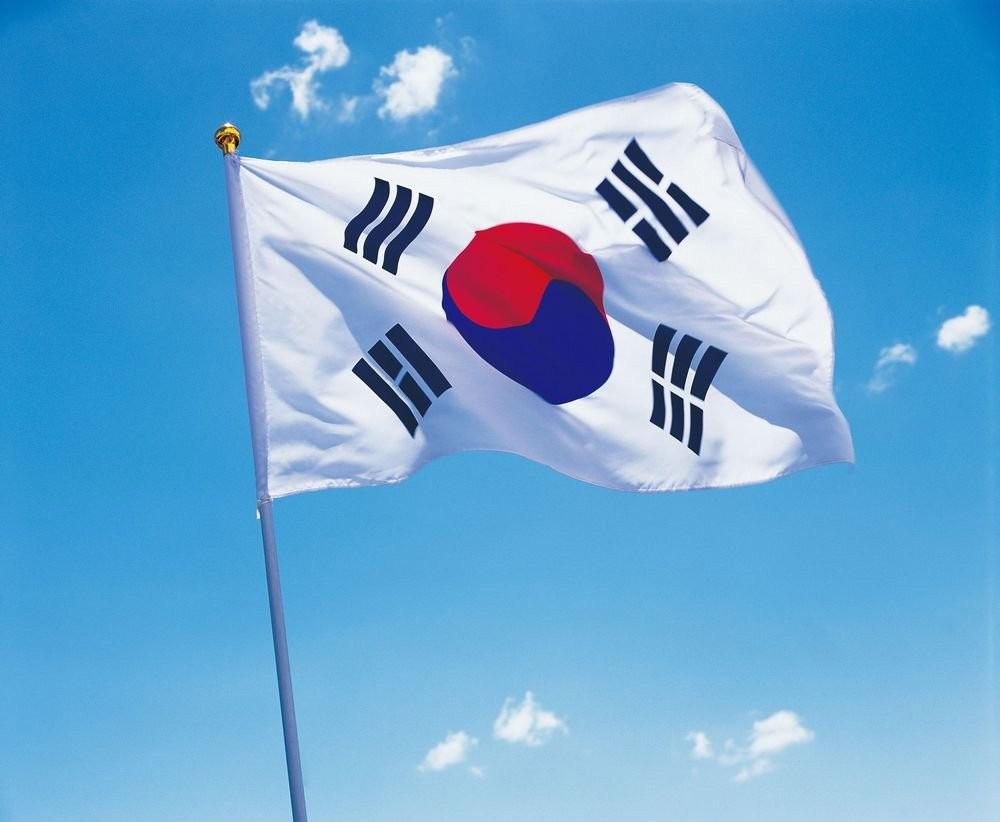 Южная Корея отказала США иЯпонии впроведении общих  учений