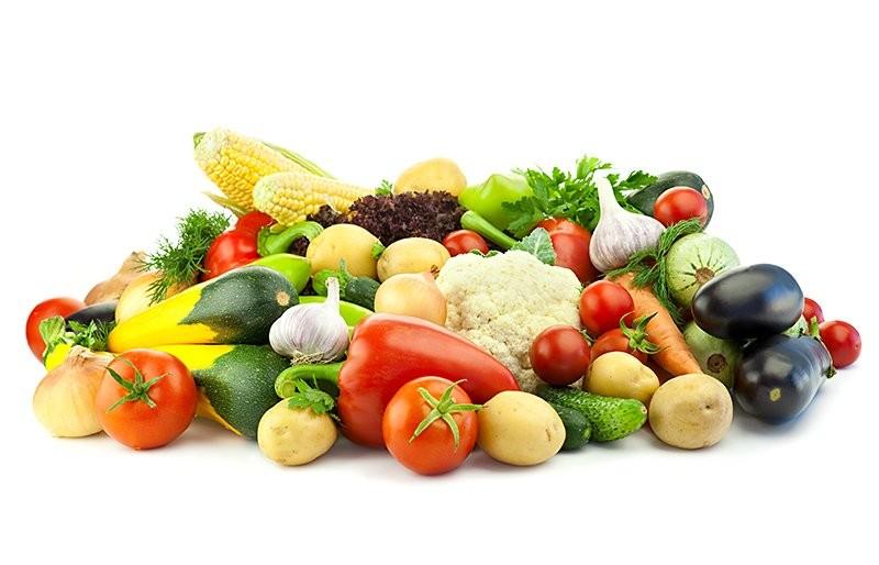 Ученые доказали что умеренное голодание полезно для здоровья