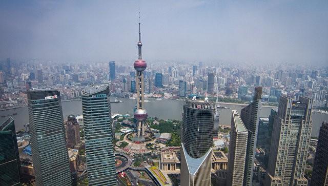 Прямые инвестиции Китая зарубеж вследующем году могут достигнуть $170 млрд