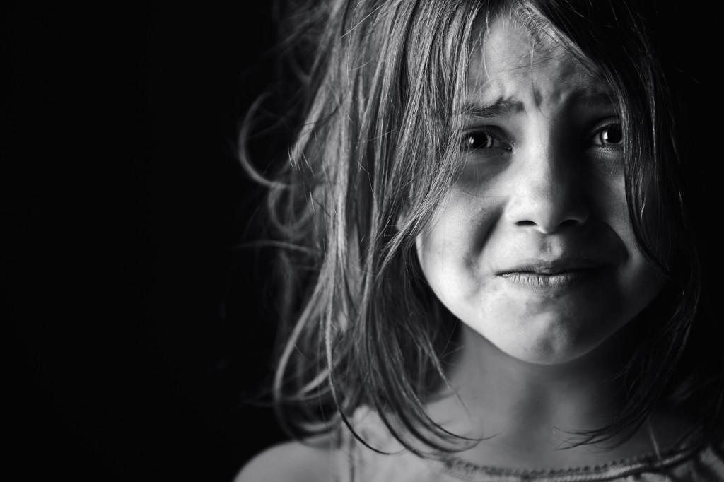 Гражданин Ленобласти надругался над собственной пятилетней дочерью