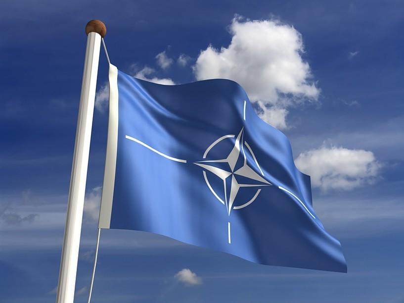 Главой НАТО вполне может стать уполномоченный Франции
