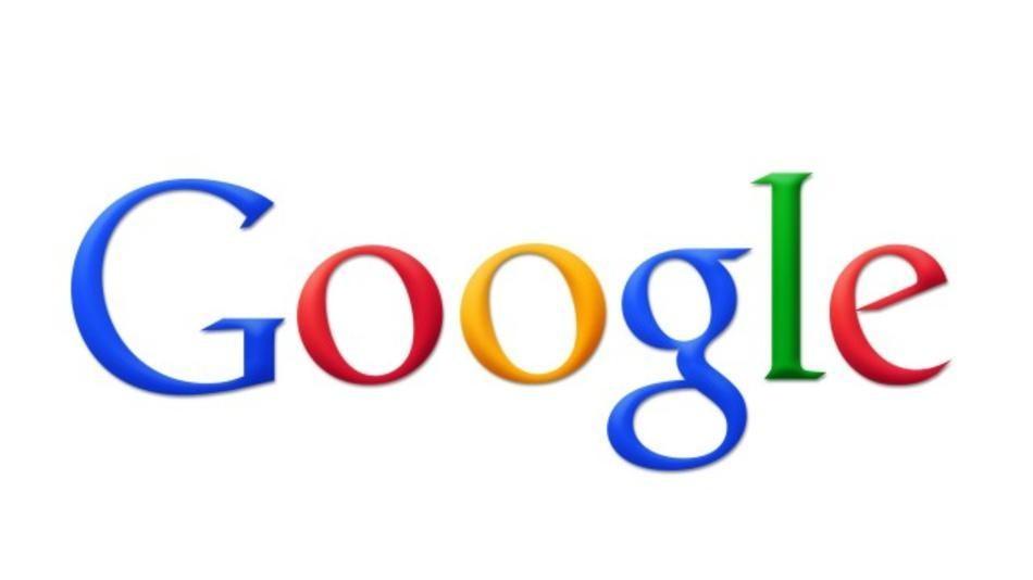 Google готова платить до280млневро итальянским налоговикам