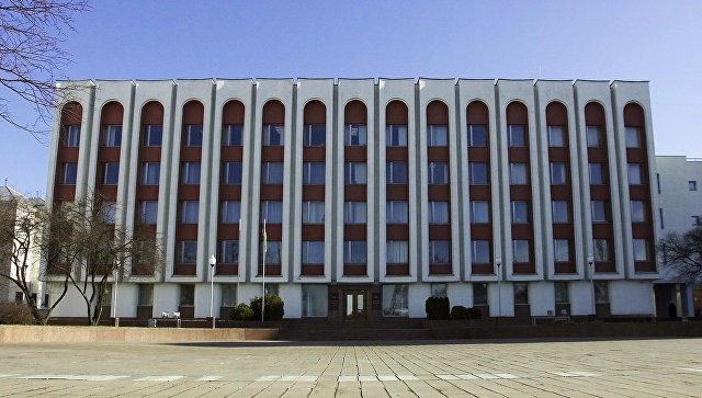 Республика Беларусь вводит пятидневный безвизовый режим для 80 стран