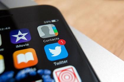Родственники жертв терактов в Париже и Брюсселе подали коллективный иск против Twitter