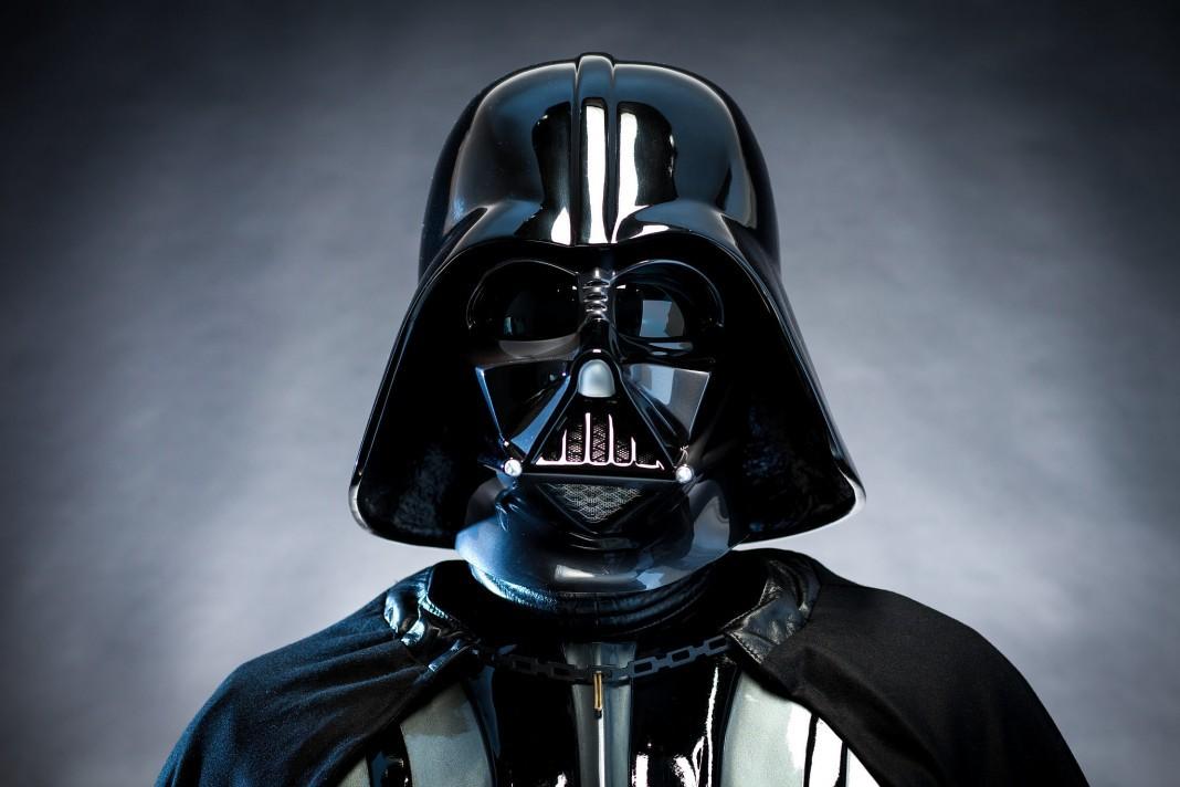 Лукас построит музей «Звездных войн» вЛос-Анджелесе
