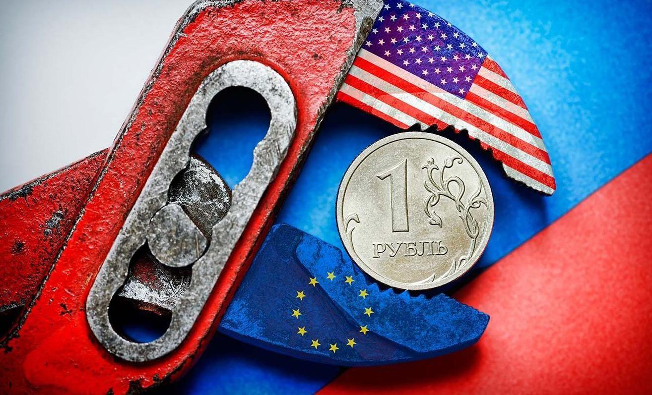 ВСенате США предлагают ввести санкции заинвестиции в русские энергопроекты