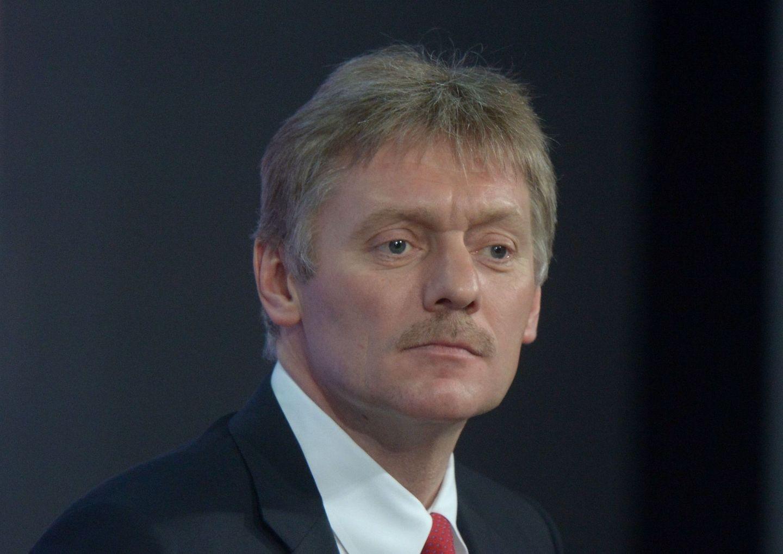 Мыбудем продолжать: у Владимира Путина прокомментировали списки Савченко