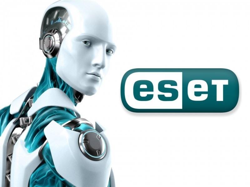 ESET: Троян-вымогатель KillDisk добрался доLinux-компьютеров