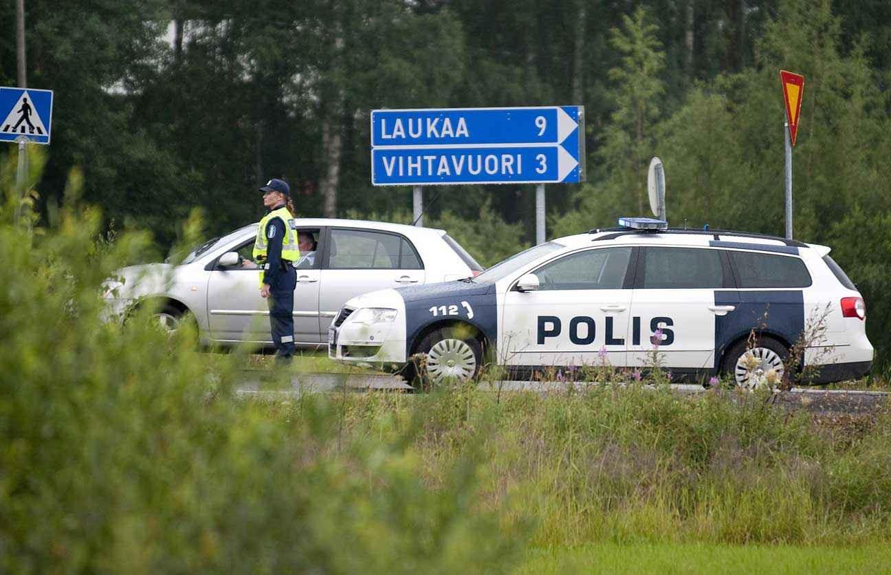 Вевропейских странах  предупредили опоявлении вСША пистолетов, подобных  наiPhone