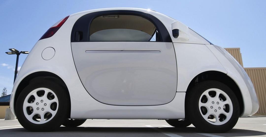 Эксплуатацию робоиомбилей требуют отсрочить еще на 50 лет