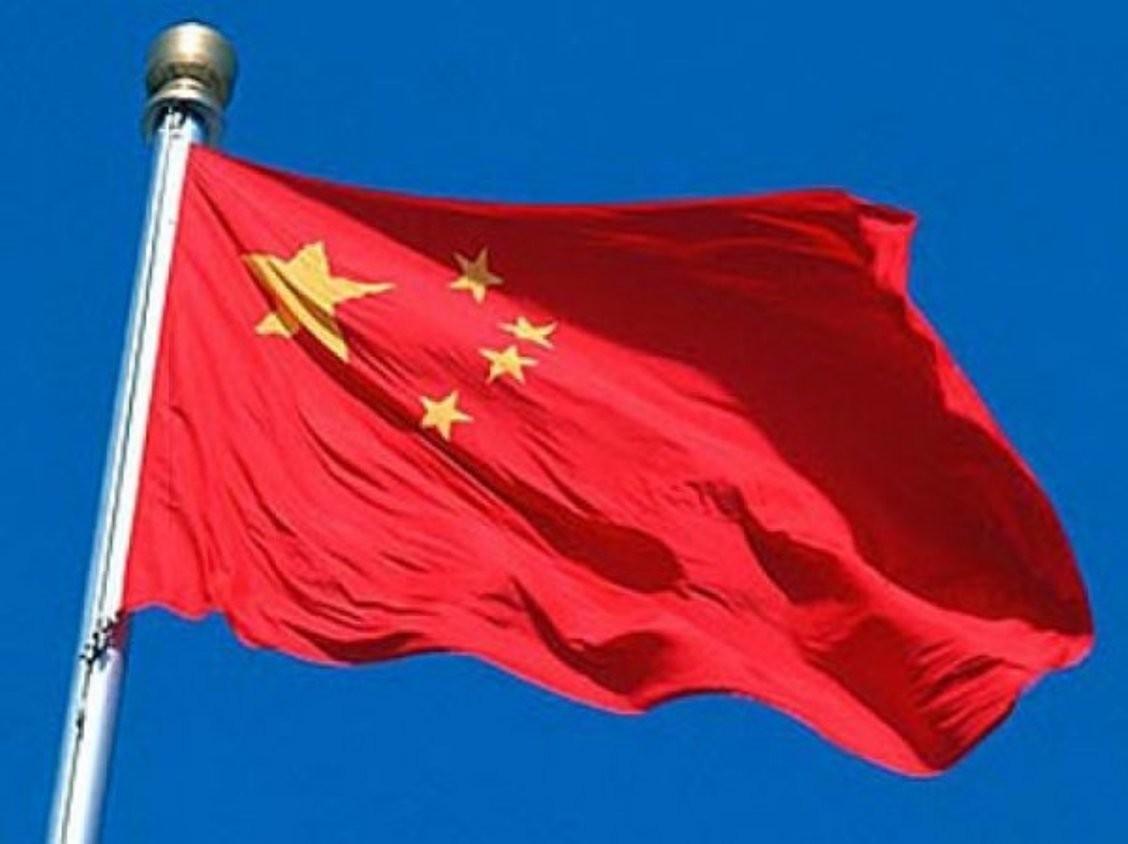 Регистрацию торговых марок сименами известных людей  запретили в КНР