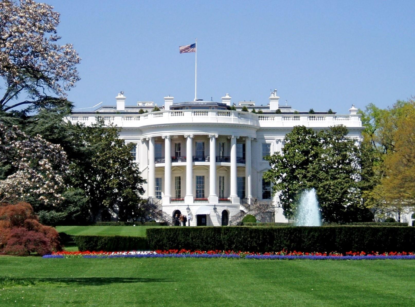 Вместо «офиса первой леди» вБелом доме появится «офис семьи»